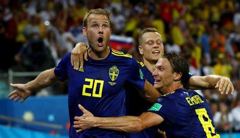 alemania vs suecia en vivo ver directv sports