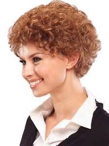 tight perms for short hair 1000 images about hair sty on pinterest curly perm