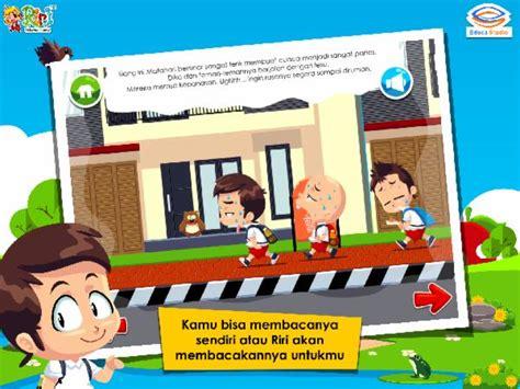 Komik Seri Cheerful Days Yuka Shibano 1 2 Tamat sejuta pohon educa studio learning apps toys toddler apps