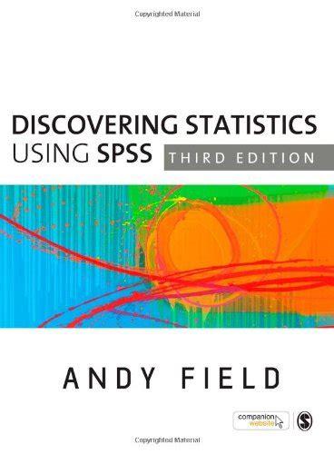 discovering psychology the science of mind mindtap course list books discovering psychology textbooks slugbooks