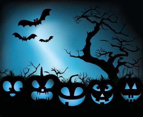imagenes halloween animadas im 225 genes de halloween para colorear