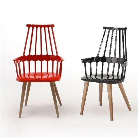 Room Dimension Planner comback chair design and decorate your room in 3d