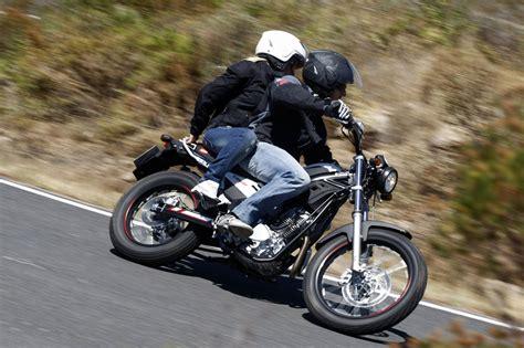 1000ps Motorradmarkt by Gebrauchte Und Neue Rieju Tango 125 Motorr 228 Der Kaufen