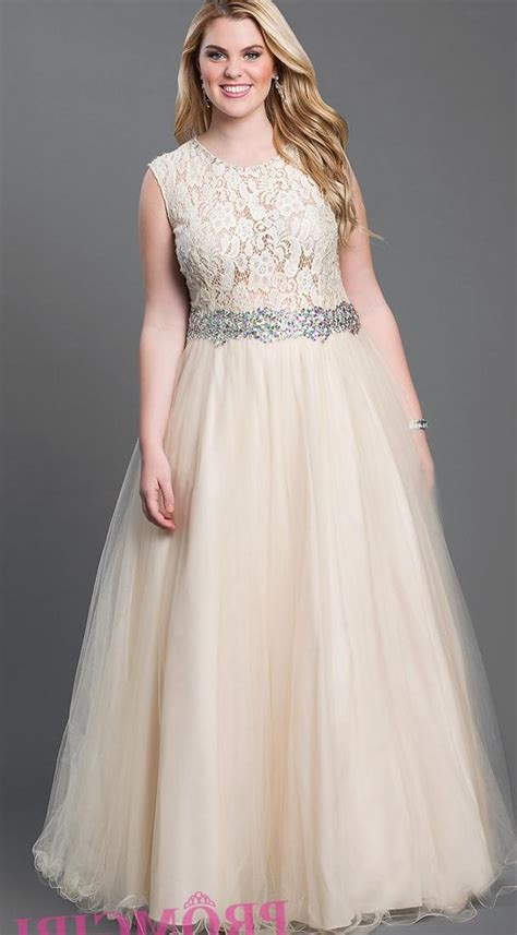 the best plus sized evening gowns prom dresses for plus sizes best prom dresses hot pink