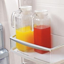 glass jug for fridge door 17 best images about and new style juice jugs on