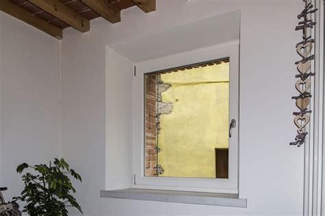 davanzali interni in legno davanzali interni 28 images installazione e montaggio