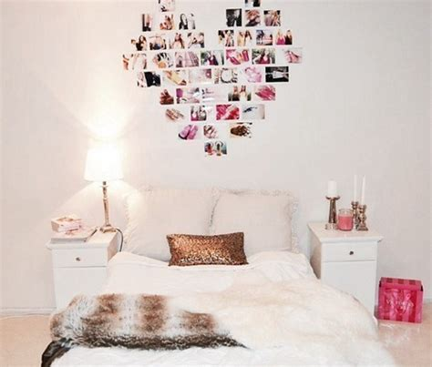 diy bedroom decorating ideas tumblr diy room decor on tumblr