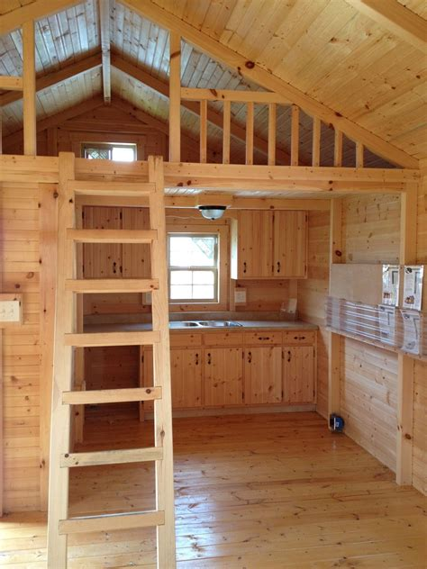 tiny house kits tiny house ebay 14x24 cabin kit tiny homes pinterest