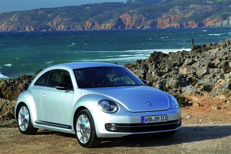vw beetle commercial relax guys    drive  top speed