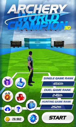 game mod search wcc2 uncloker game mod apk latest technology news
