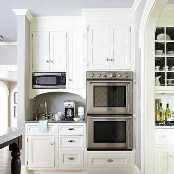cabinet for microwave oven bar cool small decoration built in microwave nook design ideas