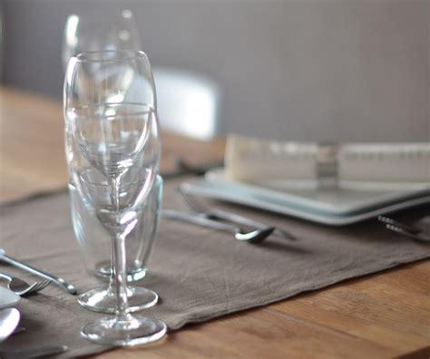 ikea tafel dekken hoe dek je een tafel uit pauline s keuken