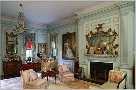 winterthur house which is the real winterthur and which is the 6m house for sale philadelphia magazine