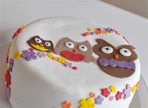 eulen kuchen 17 best images about kuchen cupkakes on torte