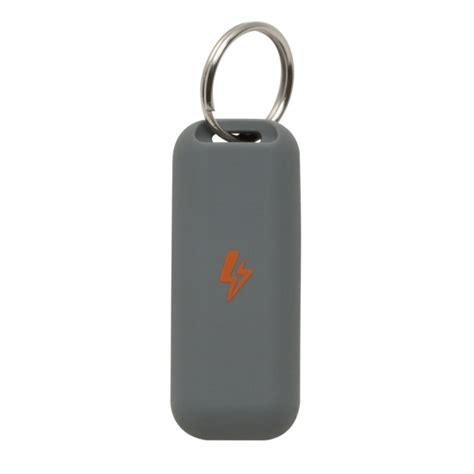 Usb Bolt kingston dtduo3l 32gb bolt usb flash drive
