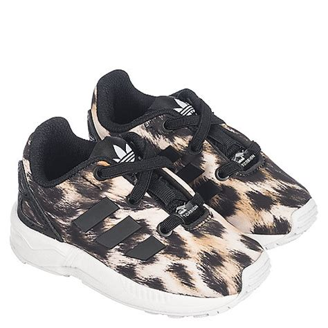 cheetah print shoes for toddlers adidas zx flux toddler leopard tennis shoe shiekh shoes