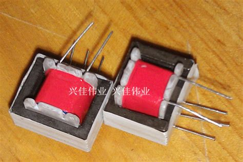transformer coupling used for audio transformer coupling isolation transformer 1 1 transformer 600 600 audio in other