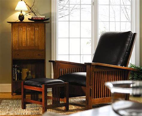 Stickley Used Furniture by Stickley Furniture Stickley Chairs Stickley Sofas
