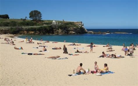 Mba In Australia Sydney by Top Business Schools For Beaches Businessbecause
