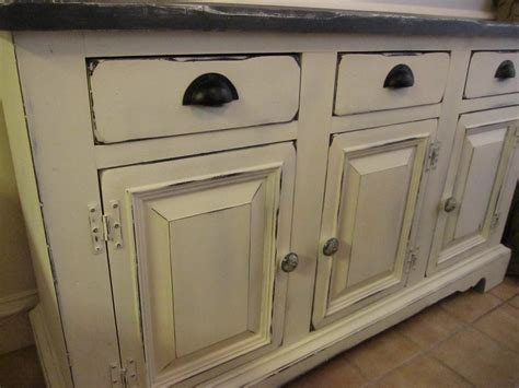 annie sloan chalk paint kitchen cabinets ugly buffet hutch to a kitchen storage swan houston