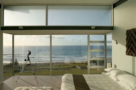 minimalist beach house design minimalist beach house with bedroom design