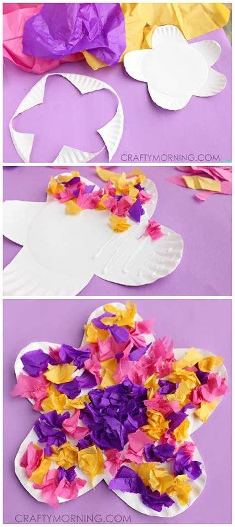 la arts and crafts 8448611756 les 25 meilleures id 233 es de la cat 233 gorie fleurs de printemps sur printemps et tulipes