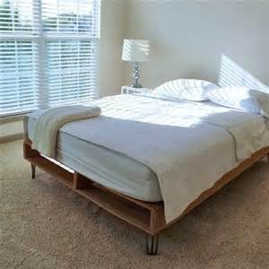 Bed Frame Legs Home Depot Home Depot Furniture Legs 38 With Home Depot Furniture