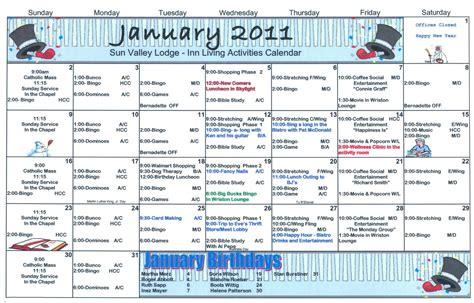 the best content and social media calendar templates solo pr pro