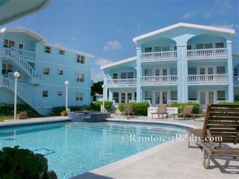 three bedroom condos for sale belize island three bedroom condo for sale on ambergris caye