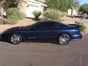 Pontiac Trans Am 1999 Dopewhip420 1999 Pontiac Trans Am Specs Photos