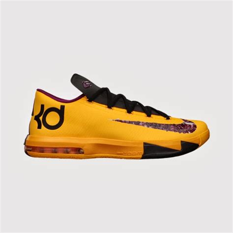basketball shoes kd kevin durant basketball shoes