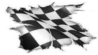 greater fairbanks racing association mitchell raceway