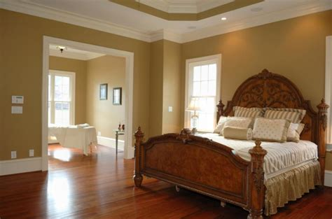exles of good feng shui bedrooms feng shui bedroom exles slideshow