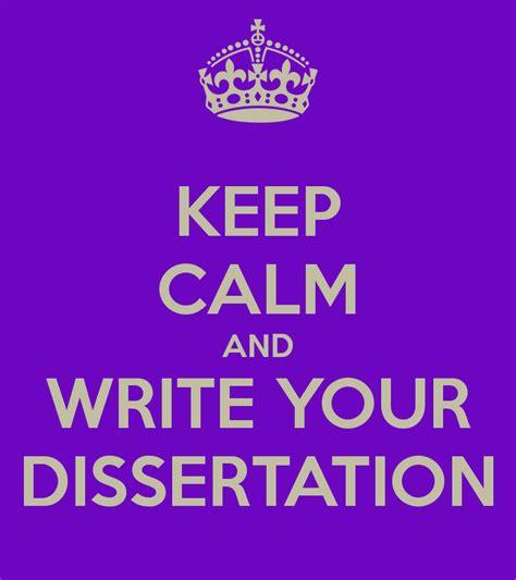 linguistics dissertation mit linguistics dissertations resume cv dissertation