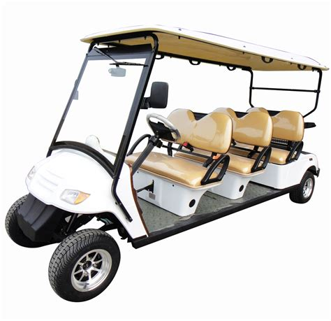 rent cart golf cart rentals tripshock
