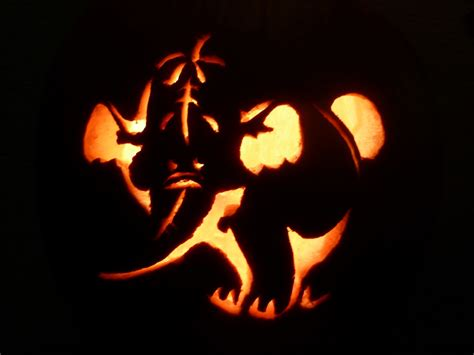 pumpkin carvings patterns pumpkin carving templates pumpkin carving winnie the pooh
