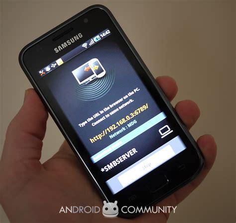 Kias Samsung Samsung Kies 2 1 0 Free Rabac