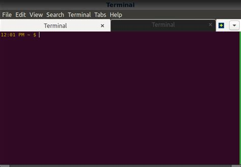 themes for gnome terminal where has the gnome terminal gtk3 style configuration