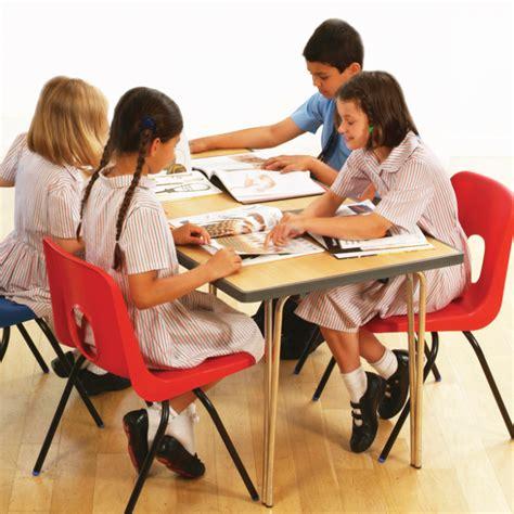 premiership youth table gopak premier folding table tables