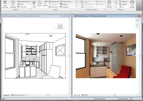 home design 3d login 3d design visualization revit features