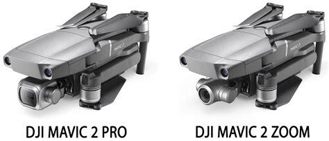 drones dji chile todo drones dji en chile el mejor