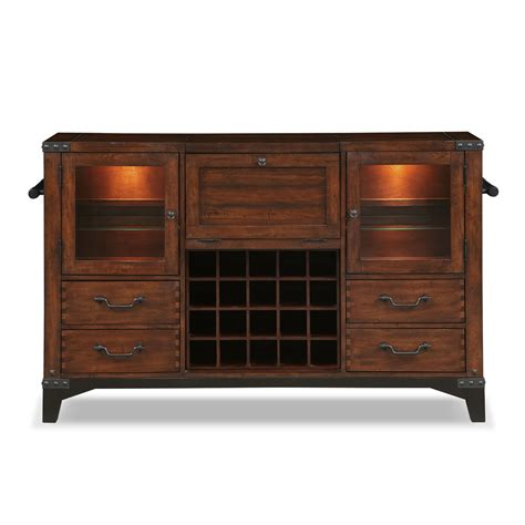 westin dining room sideboard value city furniture newcastle sideboard mahogany value city furniture