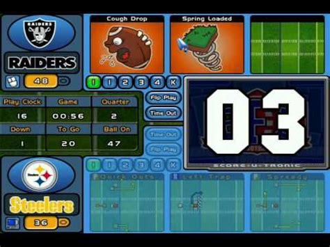 backyard football 1999 download pc backyard football download mac 1999 2015 best auto reviews