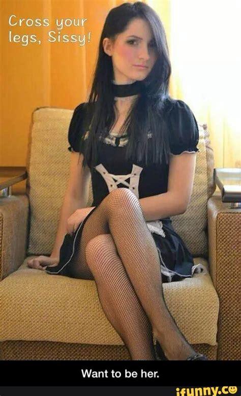 Sissy Tub sissy cross dress