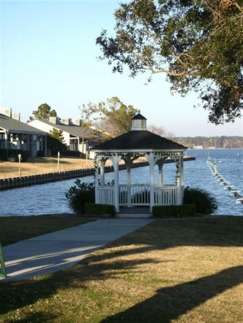 Lake Conroe Cabin Rentals by 19 Best Images About Lake Conroe On Cove Lakes And Houseboat Rentals