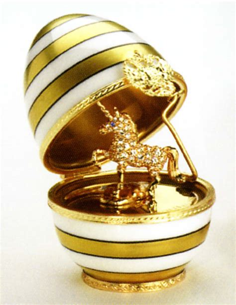 Burj Al Arab Interior by Luxurymania Faberge Eggs