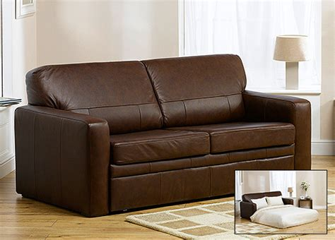 flame upholstery ltd sardinia sofa bed leather review