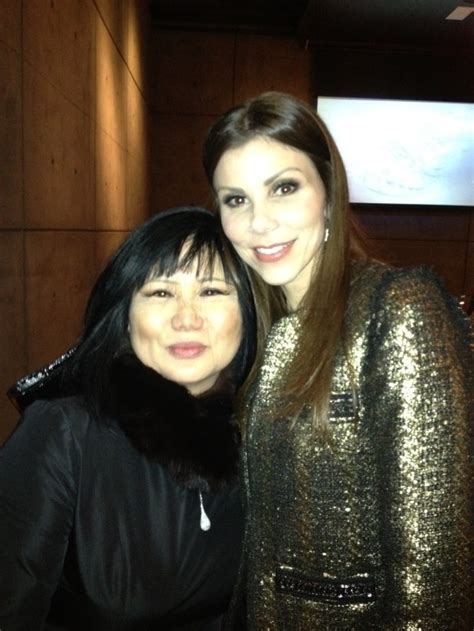 heather dubrow mocked by good day la anchor over les 89 meilleures images du tableau heather dubrow sur