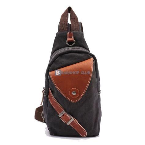 single sling backpack 25 best single backpack ideas on