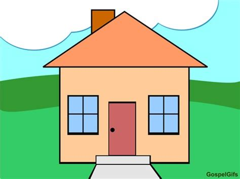 clipart home home clipart clipart cliparts for you 3 cliparting